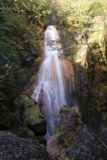 Sanbon_Falls_050_10192016
