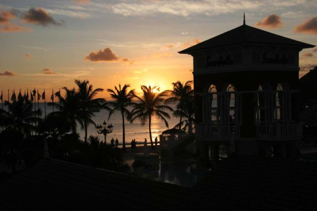 Sandals_Grande_St_Lucia_008_11282008