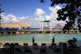 Sandals_OR_001_12262011