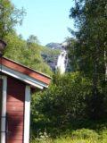 Sanddalsfossen_003_jx_06302005
