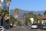 Santa_Barbara_15_041_02152015 - Beautiful day looking back towards the mountains backing Santa Barbara