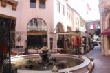 Santa_Barbara_15_206_02162015 - Inside the charming La Arcada