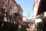 Santa_Barbara_15_209_02162015 - Inside the charming La Arcada