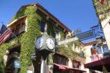 Santa_Barbara_15_221_02162015 - Back at the charming La Arcada