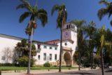 Santa_Barbara_17_083_04012017 - The Santa Barbara Courthouse