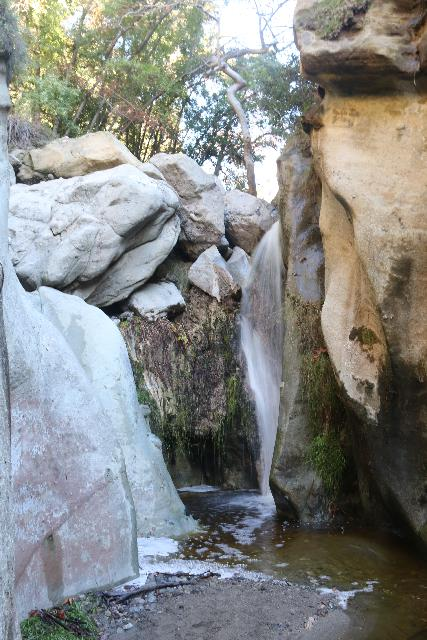 Santa_Ynez_Falls_143_01192019 - Santa Ynez Falls