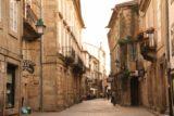 Santiago_de_Compostela_202_06082015 - Making our way back to the Hotel Montenegro along Rua de Xelmirez