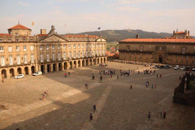 Santiago_de_Compostela_248_06092015