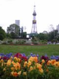 Sapporo_052_jx_06112009