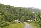Sarajohka_004_07042019 - Context of Sarajohka and the hamlet of Moen
