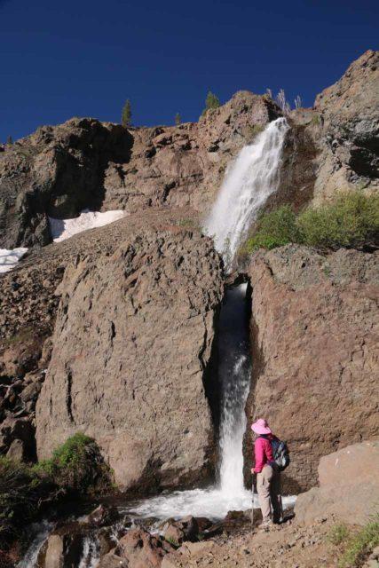 Sardine_Falls_099_06242016 - Sardine Falls