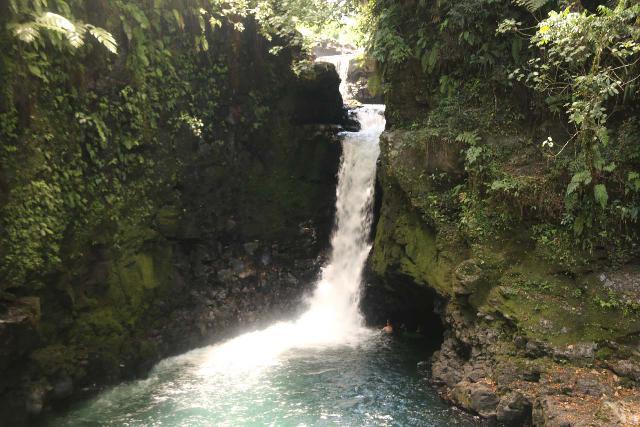Sauniatu_038_11122019 - The Sauniatu Waterfall