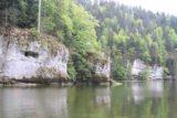 Saut_du_Doubs_085_20120521