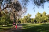 Schabarum_Park_012_03072015