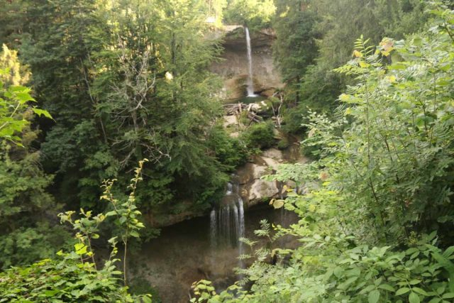 Scheidegger_Waterfalls_041_06232018
