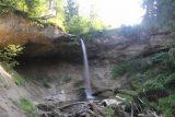 Scheidegger_Waterfalls_079_06232018