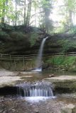 Scheidegger_Waterfalls_112_06232018