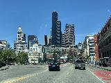 Seattle_004_iPhone_06202021 - Approaching downtown Seattle