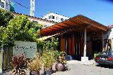 Seattle_022_06202021 - Returning to the familiar Tamarind Tree Vietnamese Restaurant in Seattle