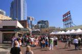 Seattle_058_08272011
