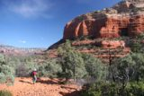 Sedona_067_03142009 - The Devil's Bridge trail