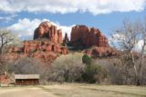 Sedona_168_03142009 - At the Red Rock Crossing Picnic Area