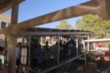 Sedona_17_040_04132017 - The long line to get into Elote Cafe in Sedona