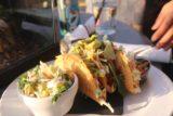 Sedona_17_060_04132017 - Tahia's tacos at The Hudson in Sedona
