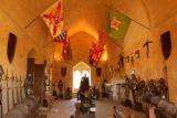 Segovia_309_06062015 - The armory of the Alcazar de Segovia