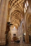 Segovia_409_06062015 - Inside the grand Catedral de Segovia