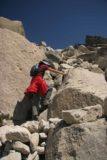 Sendero_Torres_del_Paine_105_12252007