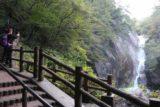 Senga_Falls_090_10172016