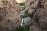 Setti_Fatma_127_05162015 - Contextual look at the main drops of the Setti Fatma Waterfalls as seen from the refreshment stand