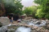 Setti_Fatma_197_05162015 - Looking downstream towards a footbridge and some souks nearby