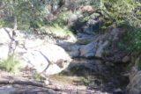 Seven_Falls_046_02152015