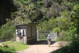 Seven_Falls_122_02152015 - Walking by some hydro scheme on Mission Creek