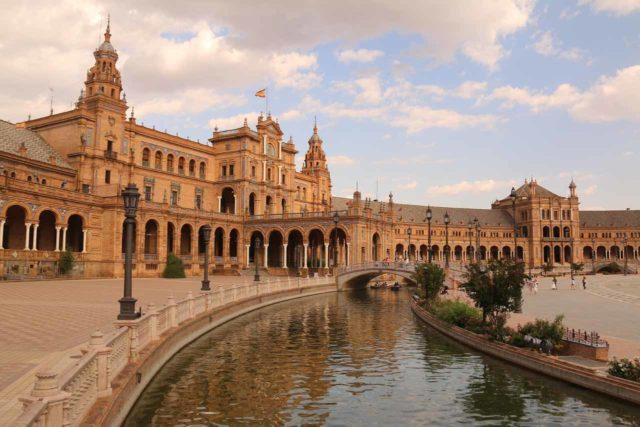 Sevilla_393_05252015
