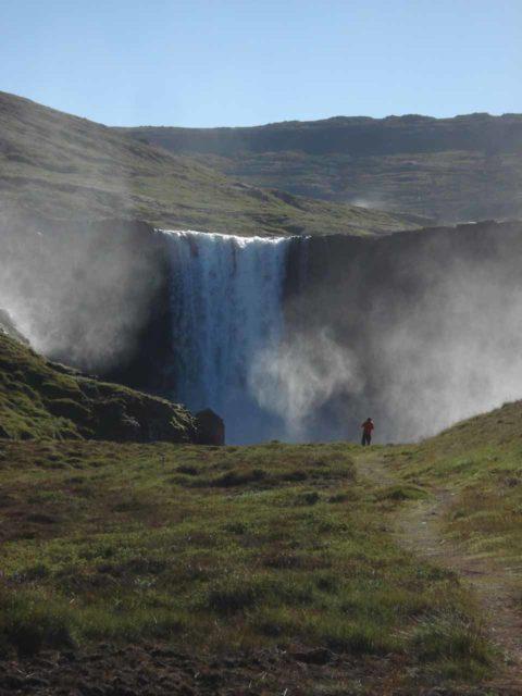 Seydisfjordur_002_jx_07012007