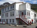 Seydisfjordur_town_002_jx_07012007
