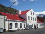 Seydisfjordur_town_008_jx_07012007