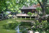 Shanghai_069_05102009 - Inside the Yu Garden