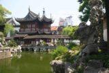 Shanghai_073_05102009 - Yu Garden