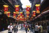 Shanghai_079_05102009 - Walking around happening parts of Shanghai