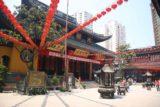 Shanghai_082_05102009 - At the Jade Buddha Temple