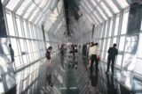 Shanghai_114_05102009 - Inside the glassy observatory
