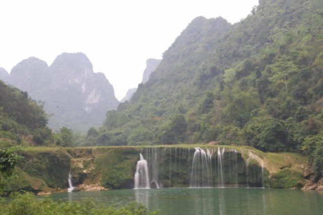 Shatundie_061_04222009 - The Shatundie Waterfall