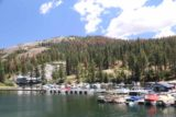 Shaver_Lake_003_07102016 - Looking across one end of what we thought was Shaver Lake