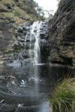 Sheoak_Falls_012_11162006 - Sheoak Falls