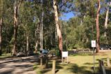 Sheoak_Picnic_Area_002_11182017 - The Sheoak Picnic Area
