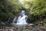 Shoji_Falls_035_10172016